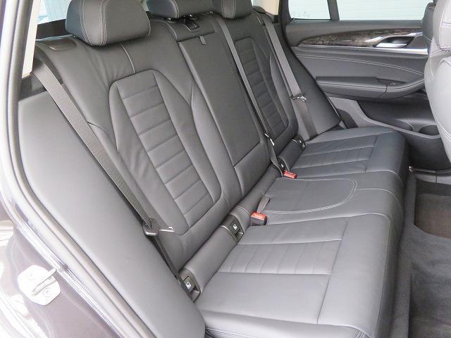 xDrive 20d Xライン LEDライト 19AW PDC オートトランク 黒革 純正ナビ フルセグ Bカメラ ヘッドアップディスプレイ ACC ストップ&ゴー レーンチェンジ&ディパーチャーウォーニング 認定中古車(7枚目)