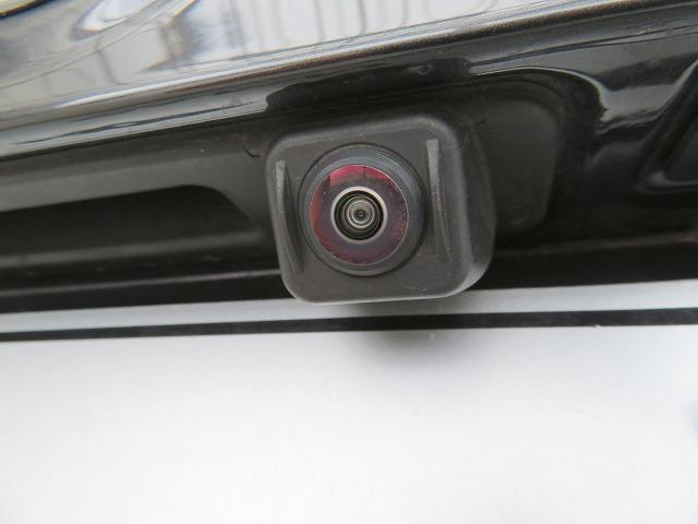 xDrive 20d Xライン LEDライト 19AW PDC オートトランク 黒革 純正ナビ フルセグ Bカメラ ヘッドアップディスプレイ ACC ストップ&ゴー レーンチェンジ&ディパーチャーウォーニング 認定中古車(15枚目)