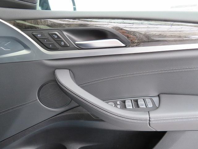 xDrive 20d Xライン LEDライト 19AW PDC オートトランク 黒革 純正ナビ フルセグ Bカメラ ヘッドアップディスプレイ ACC ストップ&ゴー レーンチェンジ&ディパーチャーウォーニング 認定中古車(16枚目)
