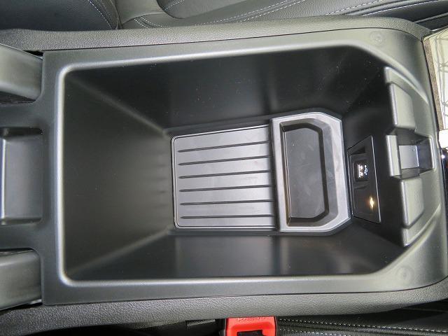 xDrive 20d Xライン LEDライト 19AW PDC オートトランク 黒革 純正ナビ フルセグ Bカメラ ヘッドアップディスプレイ ACC ストップ&ゴー レーンチェンジ&ディパーチャーウォーニング 認定中古車(18枚目)