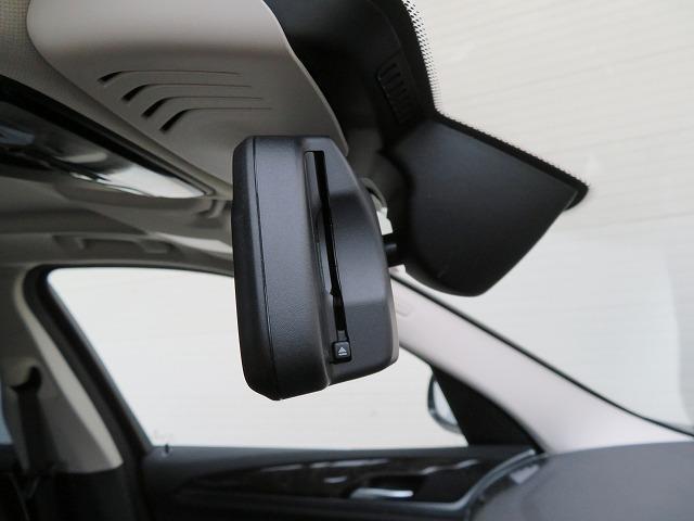 xDrive 20d Xライン LEDライト 19AW PDC オートトランク 黒革 純正ナビ フルセグ Bカメラ ヘッドアップディスプレイ ACC ストップ&ゴー レーンチェンジ&ディパーチャーウォーニング 認定中古車(19枚目)