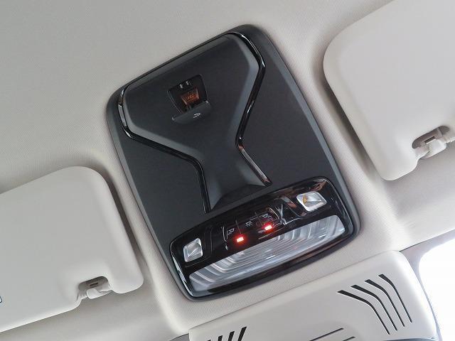 xDrive 20d Xライン LEDライト 19AW PDC オートトランク 黒革 純正ナビ フルセグ Bカメラ ヘッドアップディスプレイ ACC ストップ&ゴー レーンチェンジ&ディパーチャーウォーニング 認定中古車(20枚目)