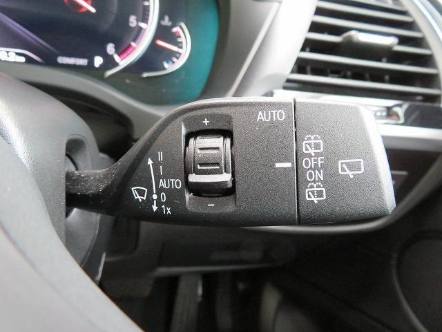 xDrive 20d Xライン LEDライト 19AW PDC オートトランク 黒革 純正ナビ フルセグ Bカメラ ヘッドアップディスプレイ ACC ストップ&ゴー レーンチェンジ&ディパーチャーウォーニング 認定中古車(27枚目)