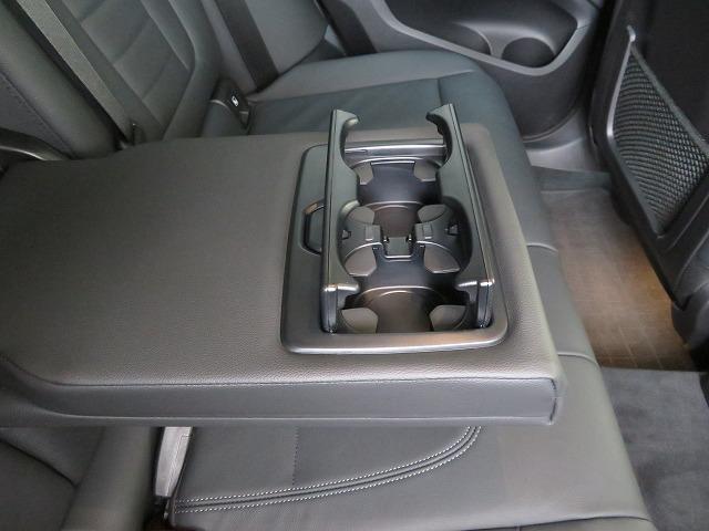 xDrive 20d Xライン LEDライト 19AW PDC オートトランク 黒革 純正ナビ フルセグ Bカメラ ヘッドアップディスプレイ ACC ストップ&ゴー レーンチェンジ&ディパーチャーウォーニング 認定中古車(33枚目)