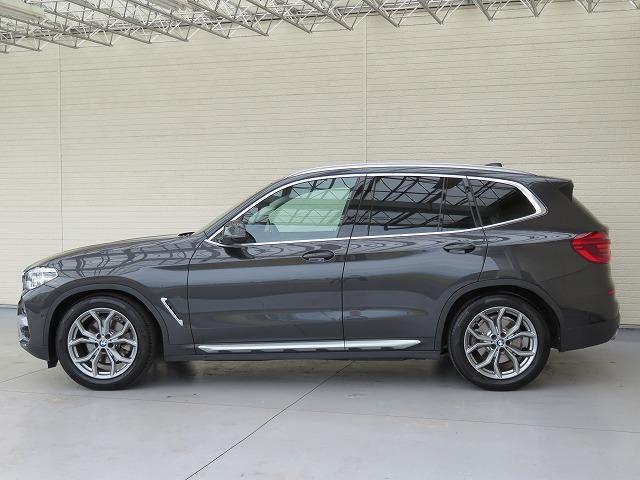 xDrive 20d Xライン LEDライト 19AW PDC オートトランク 黒革 純正ナビ フルセグ Bカメラ ヘッドアップディスプレイ ACC ストップ&ゴー レーンチェンジ&ディパーチャーウォーニング 認定中古車(42枚目)