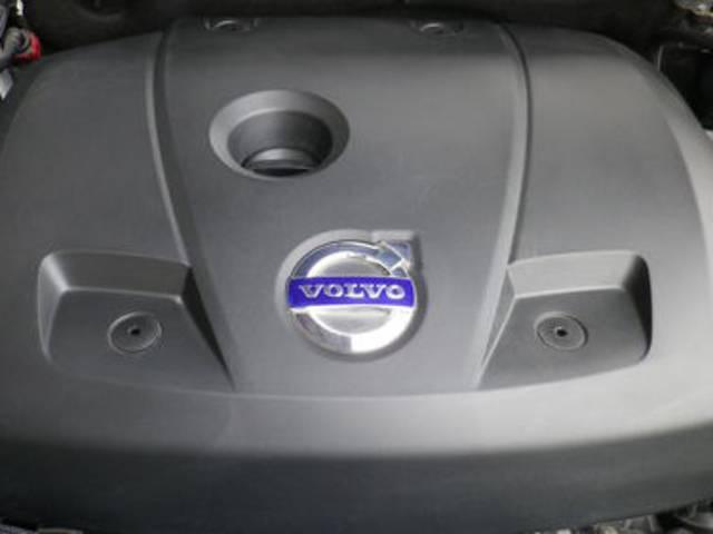 「ボルボ」「ボルボ V60」「ステーションワゴン」「鹿児島県」の中古車7