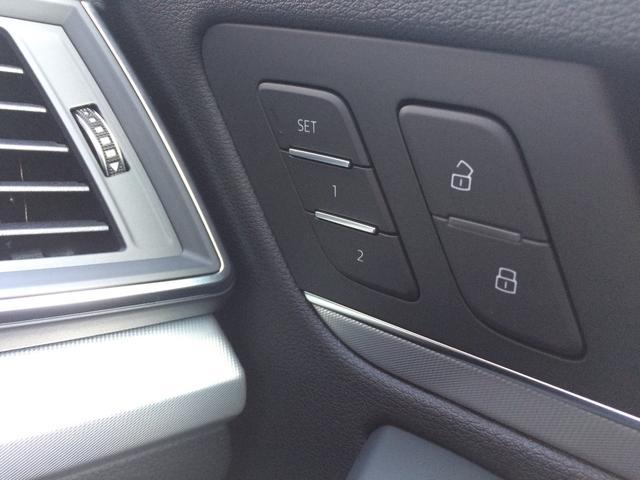 安心のアウディ認定中古車 メーカー指定の厳しい選定基準をクリアしたお車を、時間をかけ丁寧に仕上げてお届け致します。全国対応の認定中古車保証が付帯されますので、県外の方も安心です。