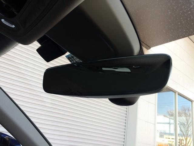 Audi認定中古車をもっと身近にお乗りいただけるよう ファイナンスプログラムや、サポートプランを ご用意しております。
