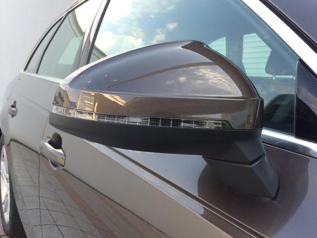 2.0Tスポーツ 認定中古車 マトリクスLEDバーチャルCP(14枚目)