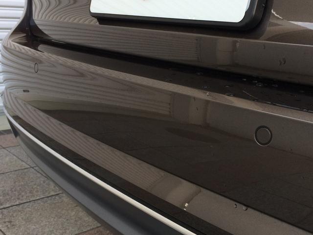 2.0Tスポーツ 認定中古車 マトリクスLEDバーチャルCP(19枚目)