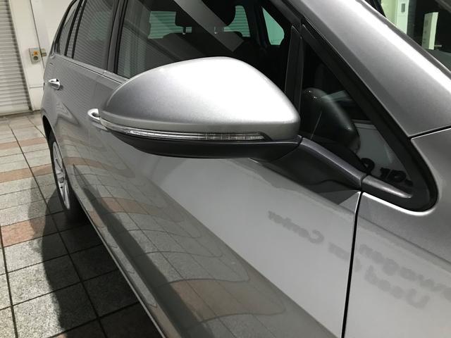 「フォルクスワーゲン」「ゴルフヴァリアント」「ステーションワゴン」「鳥取県」の中古車60