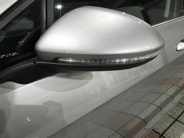 「フォルクスワーゲン」「ゴルフヴァリアント」「ステーションワゴン」「鳥取県」の中古車69
