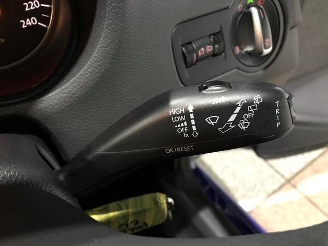 「フォルクスワーゲン」「ポロ」「コンパクトカー」「鳥取県」の中古車16