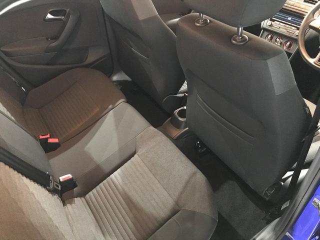 「フォルクスワーゲン」「ポロ」「コンパクトカー」「鳥取県」の中古車18