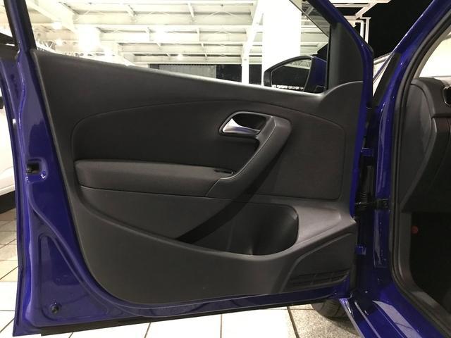 「フォルクスワーゲン」「ポロ」「コンパクトカー」「鳥取県」の中古車25
