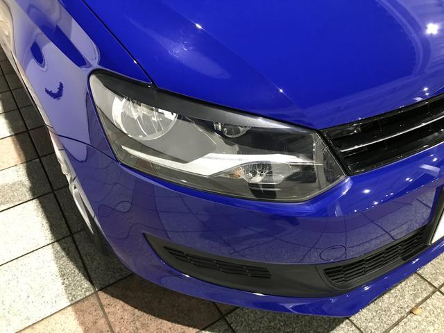 「フォルクスワーゲン」「ポロ」「コンパクトカー」「鳥取県」の中古車51