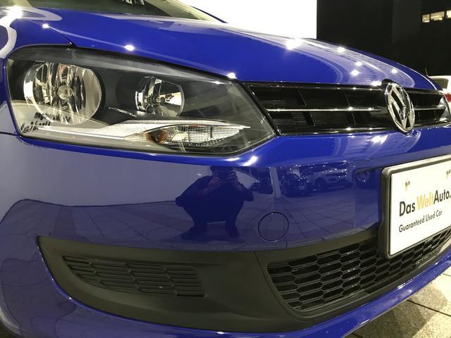 「フォルクスワーゲン」「ポロ」「コンパクトカー」「鳥取県」の中古車54
