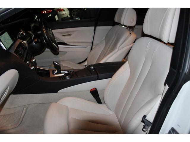 「BMW」「6シリーズ」「セダン」「福岡県」の中古車8