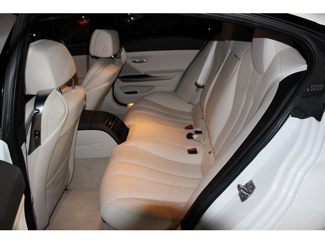 「BMW」「6シリーズ」「セダン」「福岡県」の中古車9