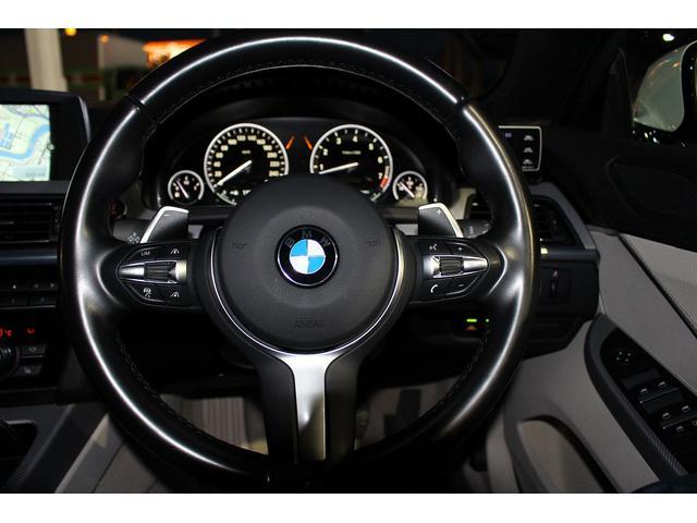 「BMW」「6シリーズ」「セダン」「福岡県」の中古車11