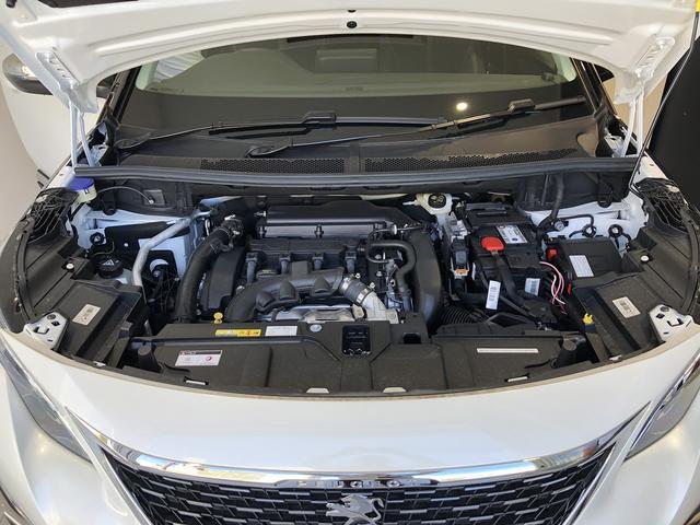 「プジョー」「プジョー 5008」「SUV・クロカン」「広島県」の中古車21