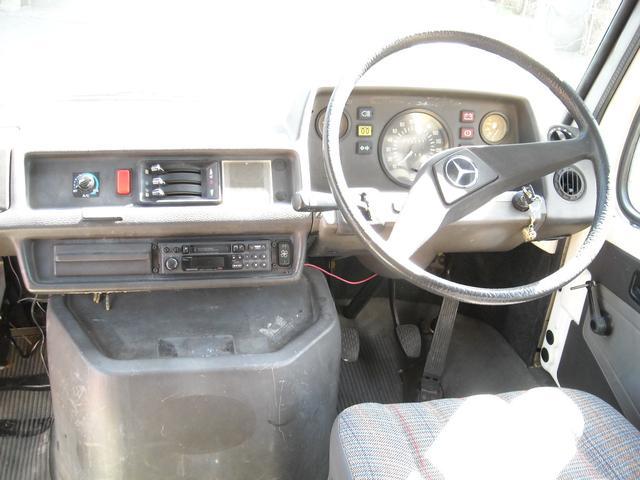 「メルセデスベンツ」「トランスポーター」「ミニバン・ワンボックス」「山口県」の中古車10