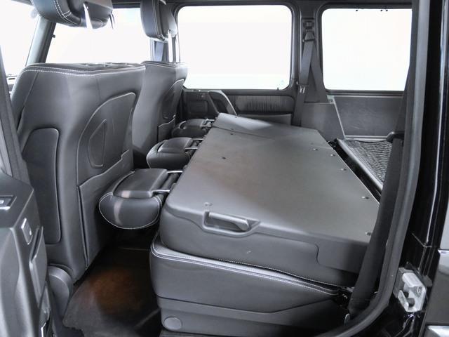メルセデスAMG メルセデスAMG G63 AMG 新車保証