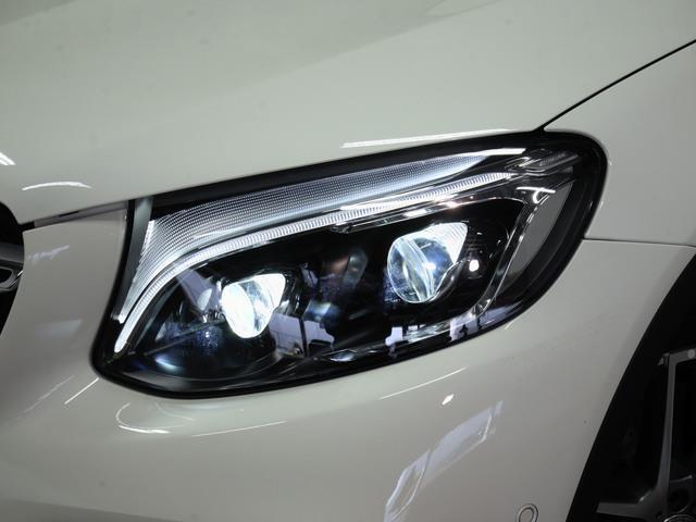 GLC200 スポーツ 2年保証 新車保証(16枚目)
