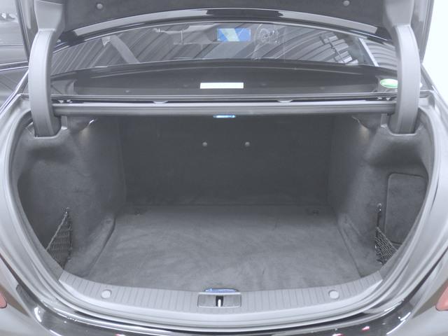 S450 ロング ISG搭載モデル AMGラインプラス(9枚目)