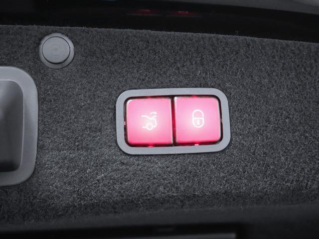 S450 ロング ISG搭載モデル AMGラインプラス(10枚目)