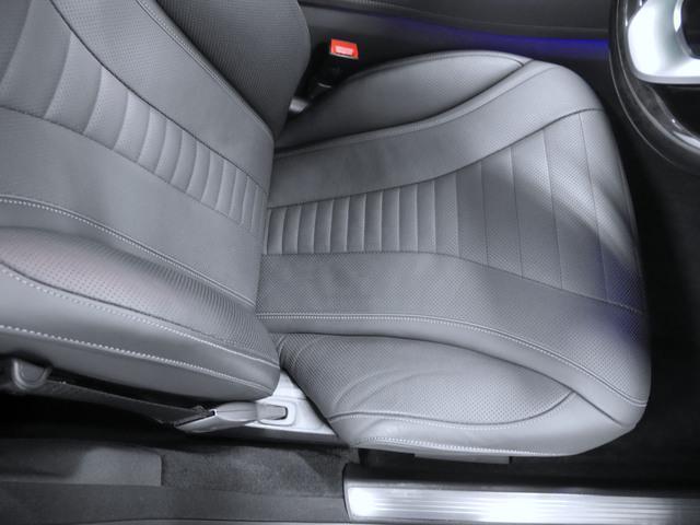 S450 ロング ISG搭載モデル AMGラインプラス(15枚目)