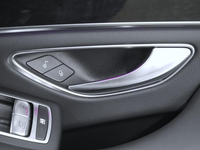 S450 ロング ISG搭載モデル AMGラインプラス(17枚目)