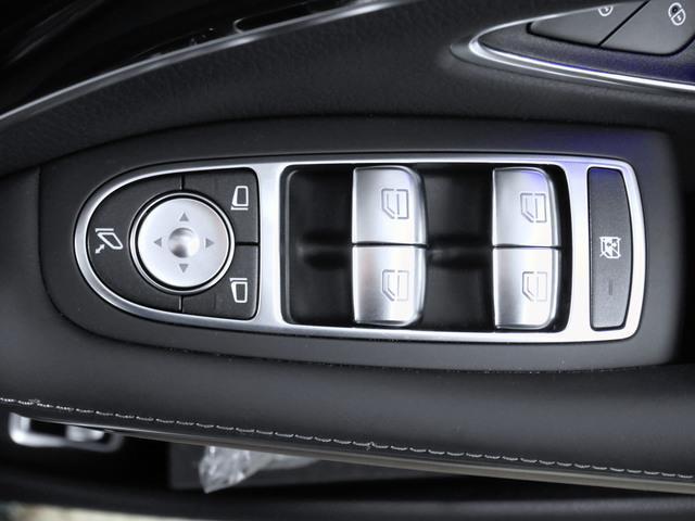 S450 ロング ISG搭載モデル AMGラインプラス(18枚目)