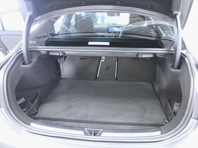 A250 4マチック セダン AMGライン レーダーセーフティパッケージ ナビゲーションパッケージ アドバンスドパッケージ AMGレザーエクスクルーシブパッケージ 2年保証 新車保証(12枚目)