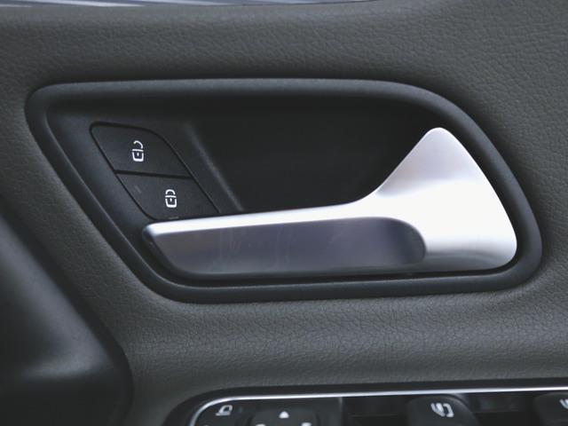 A250 4マチック セダン AMGライン レーダーセーフティパッケージ ナビゲーションパッケージ アドバンスドパッケージ AMGレザーエクスクルーシブパッケージ 2年保証 新車保証(19枚目)