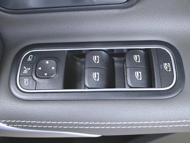 A250 4マチック セダン AMGライン レーダーセーフティパッケージ ナビゲーションパッケージ アドバンスドパッケージ AMGレザーエクスクルーシブパッケージ 2年保証 新車保証(20枚目)