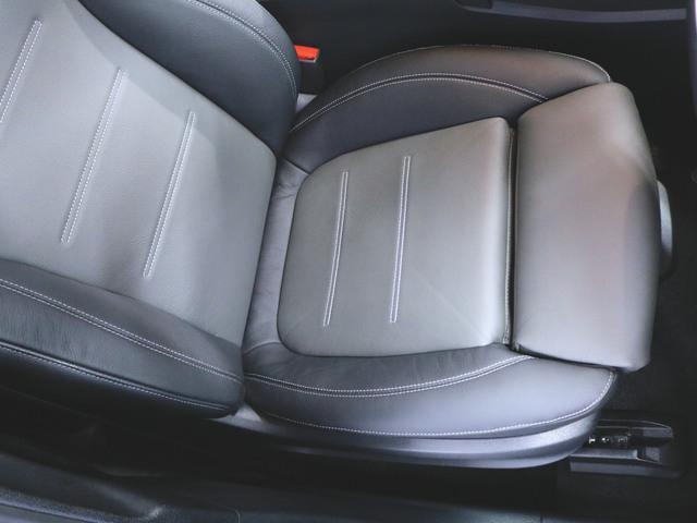 A250 4マチック セダン AMGライン レーダーセーフティパッケージ ナビゲーションパッケージ アドバンスドパッケージ AMGレザーエクスクルーシブパッケージ 2年保証 新車保証(21枚目)