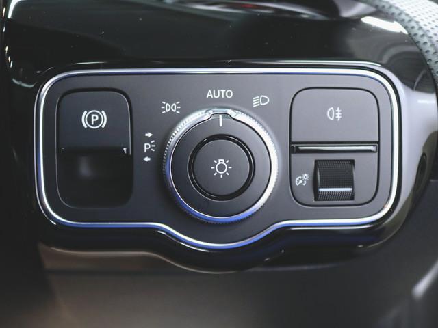 A250 4マチック セダン AMGライン レーダーセーフティパッケージ ナビゲーションパッケージ アドバンスドパッケージ AMGレザーエクスクルーシブパッケージ 2年保証 新車保証(23枚目)