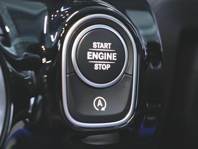 A250 4マチック セダン AMGライン レーダーセーフティパッケージ ナビゲーションパッケージ アドバンスドパッケージ AMGレザーエクスクルーシブパッケージ 2年保証 新車保証(25枚目)