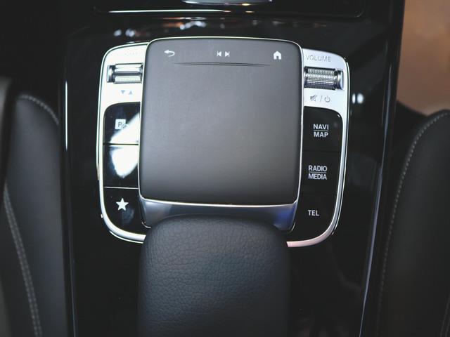 A250 4マチック セダン AMGライン レーダーセーフティパッケージ ナビゲーションパッケージ アドバンスドパッケージ AMGレザーエクスクルーシブパッケージ 2年保証 新車保証(29枚目)