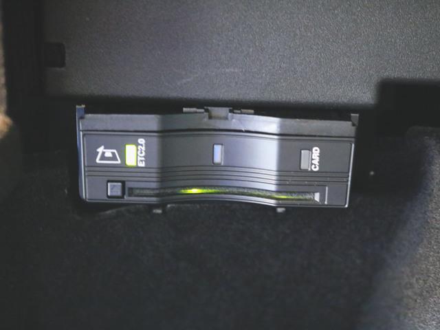 B180 AMGライン レーダーセーフティパッケージ ナビゲーションパッケージ アドバンスドパッケージ 2年保証 新車保証(5枚目)