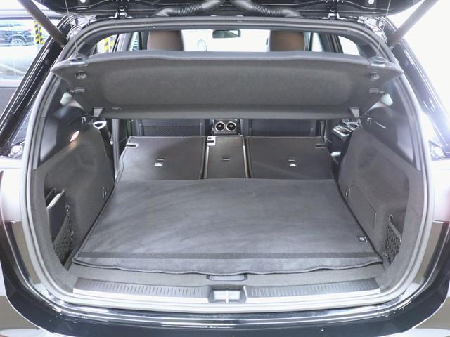 B180 AMGライン レーダーセーフティパッケージ ナビゲーションパッケージ アドバンスドパッケージ 2年保証 新車保証(12枚目)