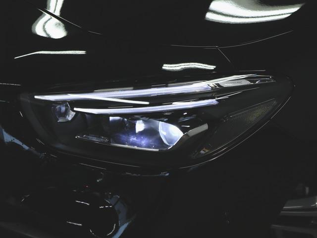 B180 AMGライン レーダーセーフティパッケージ ナビゲーションパッケージ アドバンスドパッケージ 2年保証 新車保証(16枚目)