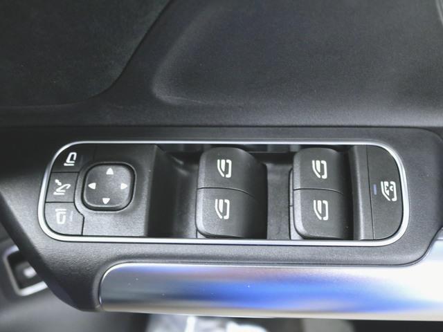 B180 AMGライン レーダーセーフティパッケージ ナビゲーションパッケージ アドバンスドパッケージ 2年保証 新車保証(20枚目)