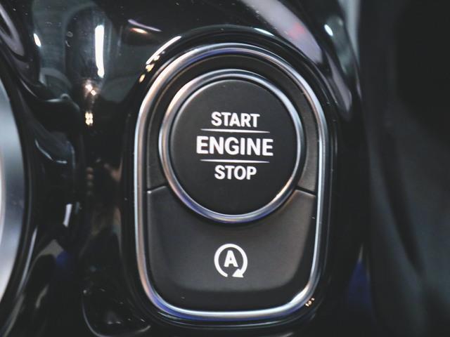 B180 AMGライン レーダーセーフティパッケージ ナビゲーションパッケージ アドバンスドパッケージ 2年保証 新車保証(25枚目)