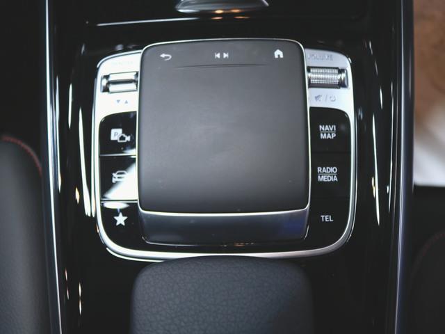 B180 AMGライン レーダーセーフティパッケージ ナビゲーションパッケージ アドバンスドパッケージ 2年保証 新車保証(28枚目)