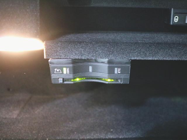 C180 ローレウスエディション レーダーセーフティパッケージ 2年保証(5枚目)