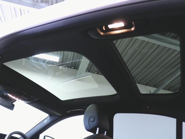 E200 アバンギャルド スポーツ レザーエクスクルーシブパッケージ 2年保証 新車保証(6枚目)