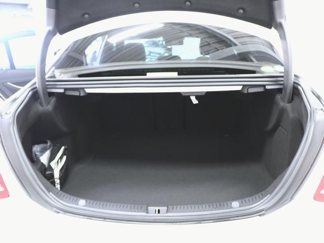 E200 アバンギャルド スポーツ レザーエクスクルーシブパッケージ 2年保証 新車保証(9枚目)