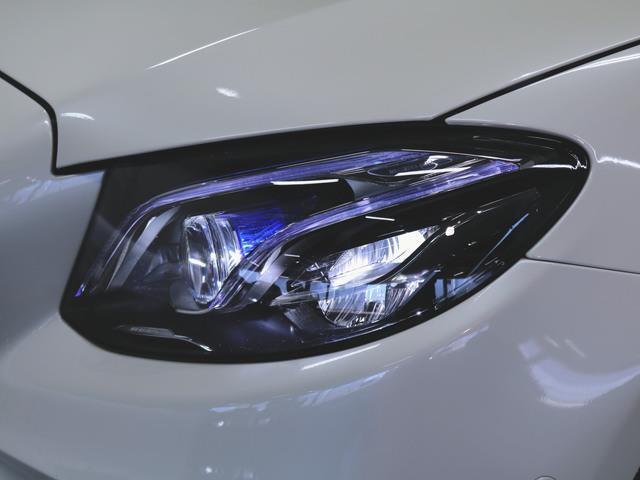 E200 アバンギャルド スポーツ レザーエクスクルーシブパッケージ 2年保証 新車保証(17枚目)